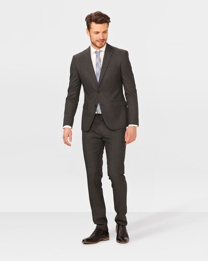 HEREN SLIM FIT PAK TOM